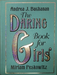Daring Book for Girls_1