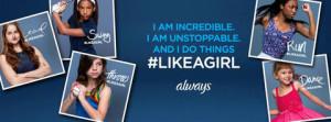 Like_a_girl_Blog_3_large