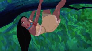 Pocahontas_climbing_tree-6d07c470-7d78-4eee-a033-074e6db91c8b-1469272728_p