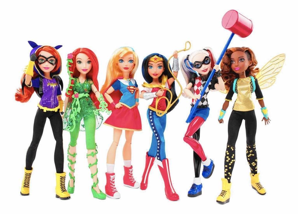 ct-target-female-superhero-dolls-0226-biz-20160225