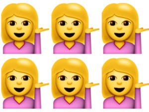 Information-Desk-Person-sassy-girl-emoji